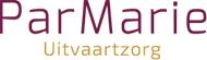 Par Marie Uitvaartzorg, een katholieke uitvaartorganisatie.